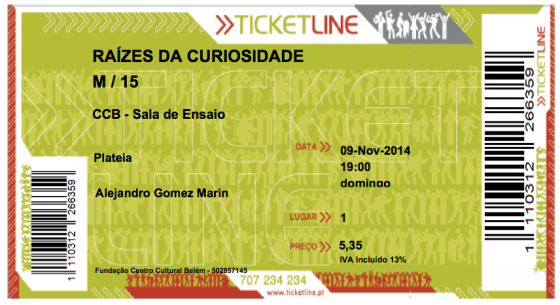 1_ticket